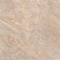 Керамический гранит Бромли беж 40,2х40,2х8 SG150100N