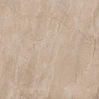 Керамический гранит Монтаньоне беж лаппатированный 42х42х9 SG115002R