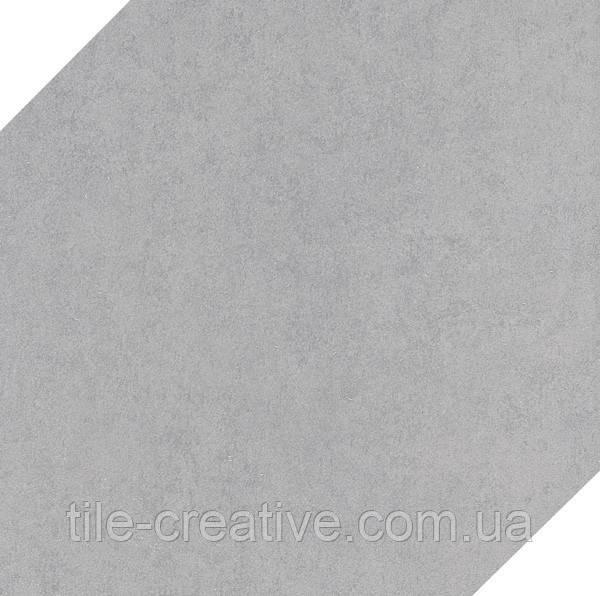 Керамический гранит Корсо серый 33х33х7,8 SG950500N