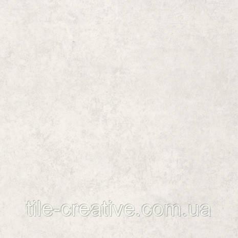 Керамический гранит Вставка Корсо 10х10х7,8 SG950200N\7