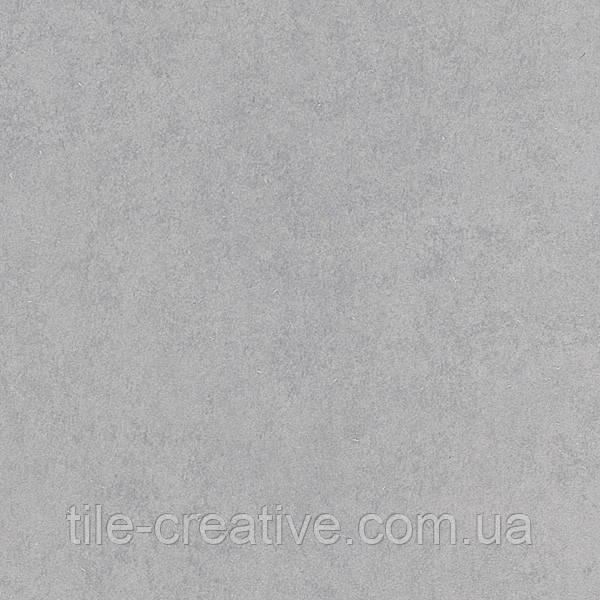 Керамический гранит Вставка Корсо 10х10х7,8 SG950400N\7