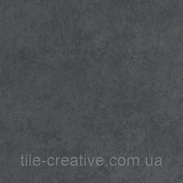 Керамічний граніт Вставка Корсо 10х10х7,8 SG950300N\7