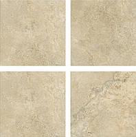 Керамический гранит Песчаник беж 30х30х8 SG908700N