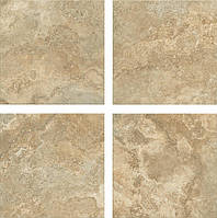 Керамический гранит Песчаник беж темный 30х30х8 SG908900N