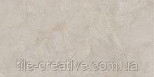 Керамический гранит Монте Авелла беж светлый обрезной 60х119,5х11 SG506900R