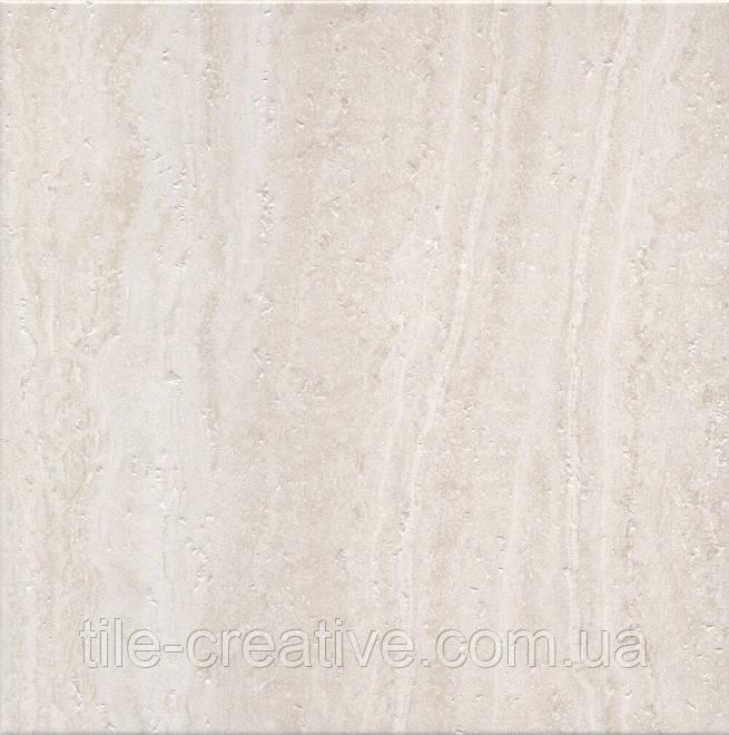 Керамічний граніт Орсе беж 40,2х40,2х8 SG159600R
