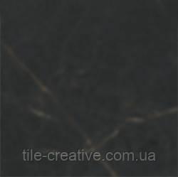 Керамическая плитка Вставка Фрагонар черный 4,9х4,9х6,9 5283\9