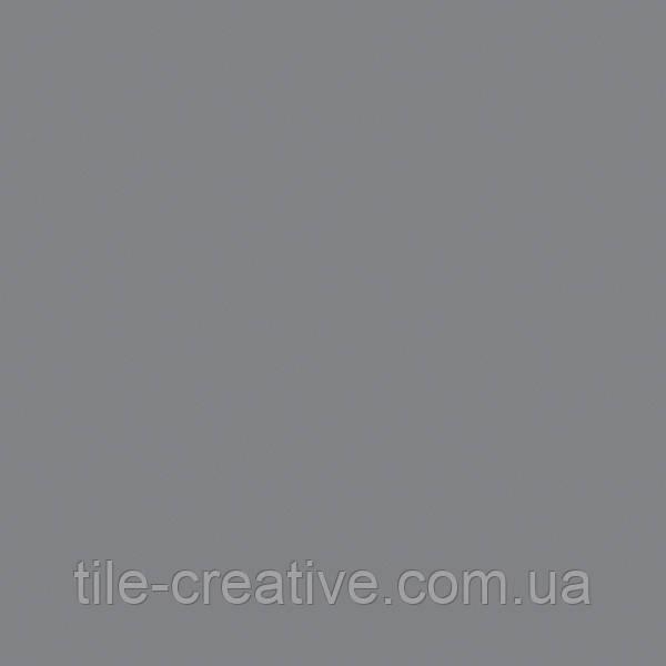 Керамическая плитка Калейдоскоп графит 20х20х6,9 5182