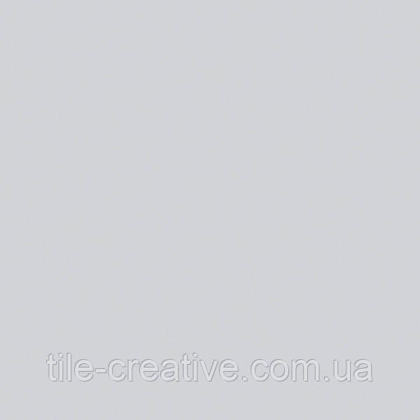 Керамическая плитка Калейдоскоп пепельный 20х20х6,9 5183