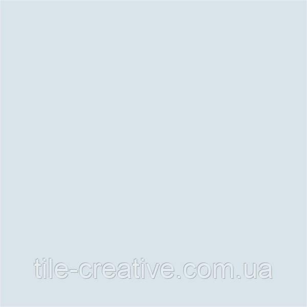 Керамическая плитка Калейдоскоп серый 20х20х6,9 5012