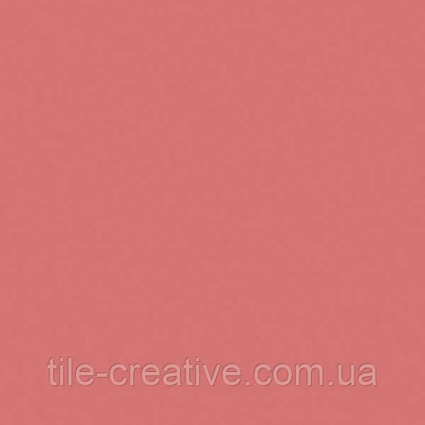 Керамическая плитка Калейдоскоп темно-розовый 20х20х6,9 5186 N