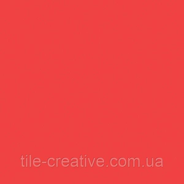 Керамическая плитка Калейдоскоп красный 20х20х6,9 5107