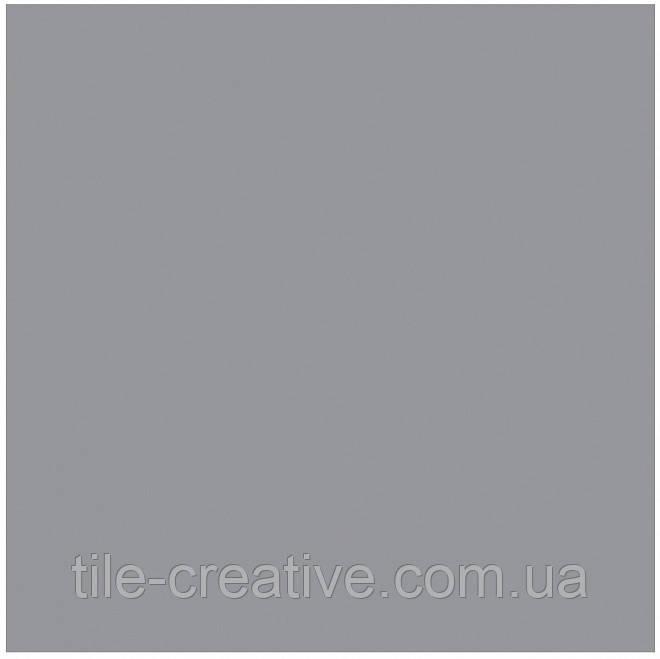 Керамическая плитка Калейдоскоп серый 20х20х8 напольная плитка 1537T