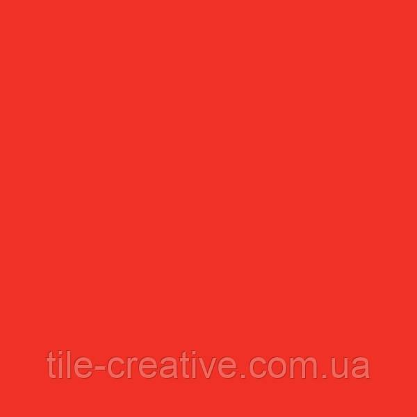 Керамогранит Гармония ярко-красный 30х30х8 SG924800N