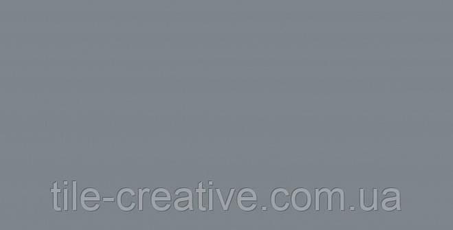 Керамогранит Радуга серый светлый обрезной 60х119,5х11 SG562500R