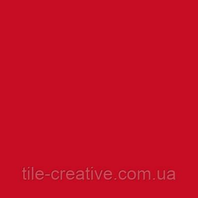 Керамогранит Радуга красный обрезной 60х60х11 SG623000R