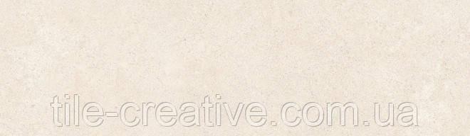 Керамический гранит Подступенок Золотой пляж светлый беж 30х9,6х8 SG922300N\3