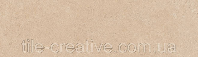 Керамический гранит Подступенок Золотой пляж темный беж 30х9,6х8 SG922400N\3