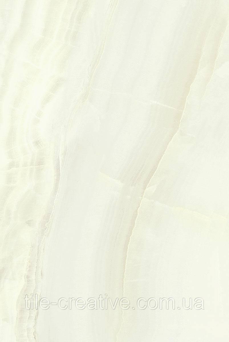 Керамічна плитка Літній сад фісташковий 20х30х6,9 8261