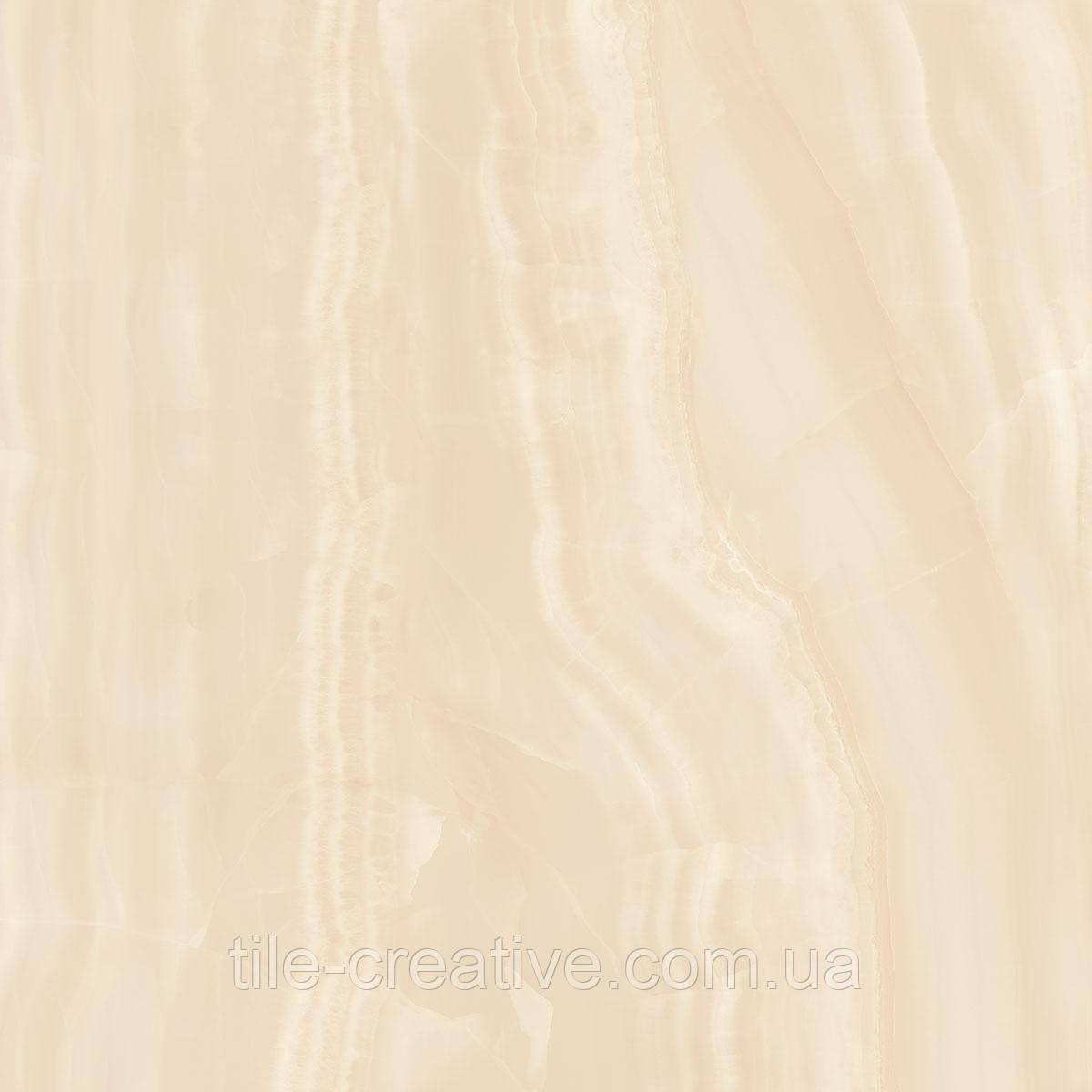 Керамічний граніт Літній сад беж 40,2х40,2х8 SG153500N