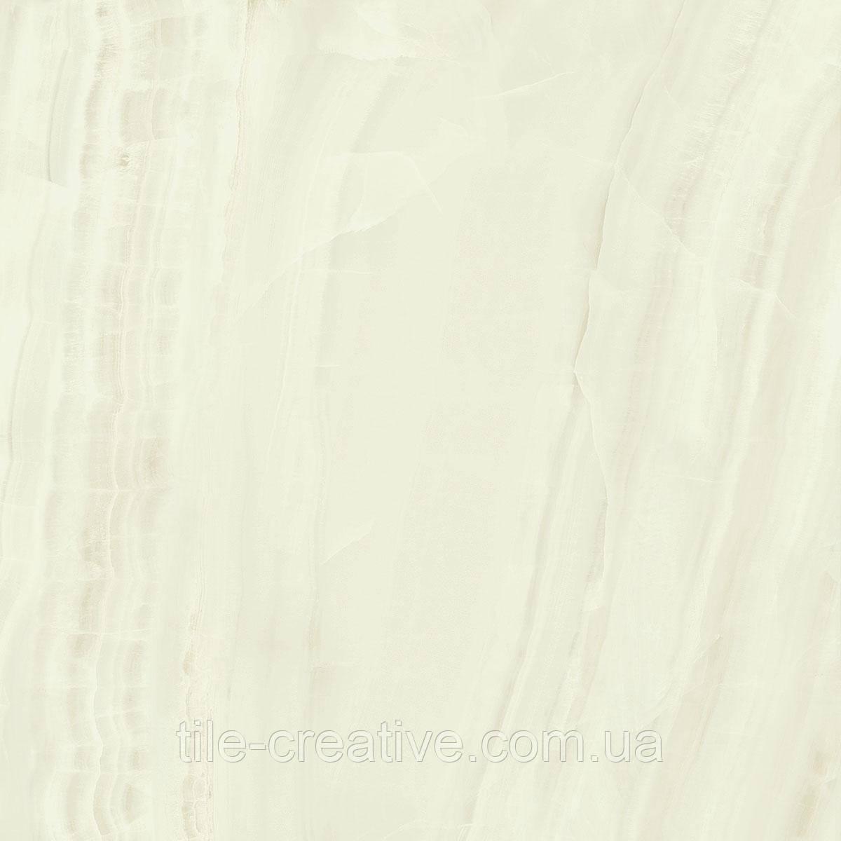 Керамічний граніт Літній сад фісташковий 40,2х40,2х8 SG153600N
