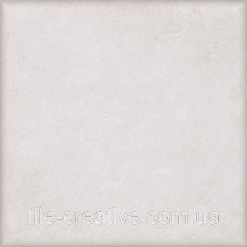 Керамическая плитка Марчиана светлый 20х20х6,9 5261