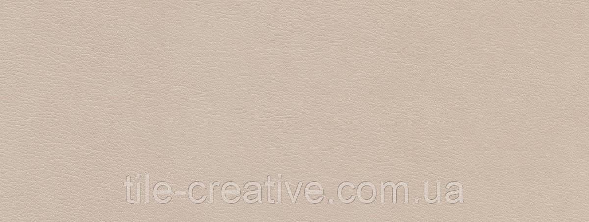 Керамическая плитка Сафьян беж 15х40х8 15055