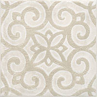 Керамическая плитка Декор Бальби ковер центр 9,9х9,9х7 HGD\A161\1266