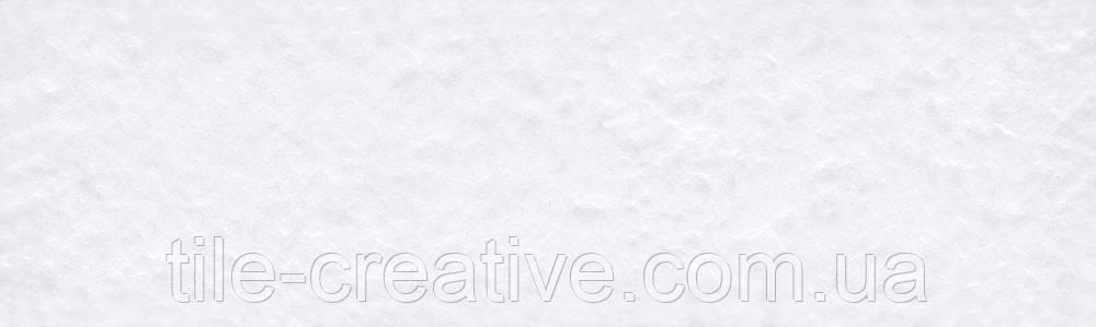 Керамічна плитка Камп'єлло білий 8,5х28,5х7/2914 2926