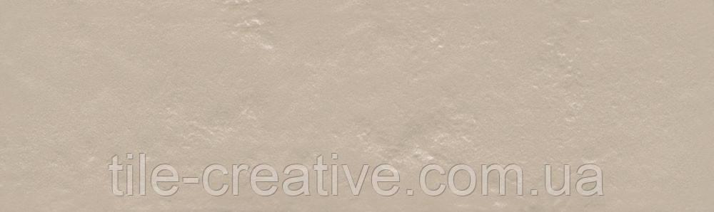 Керамічна плитка Камп'єлло беж 8,5х28,5х7/2918 2928