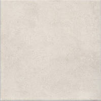 Керамическая плитка Карнаби-стрит беж светлый 20х20х8 1570T