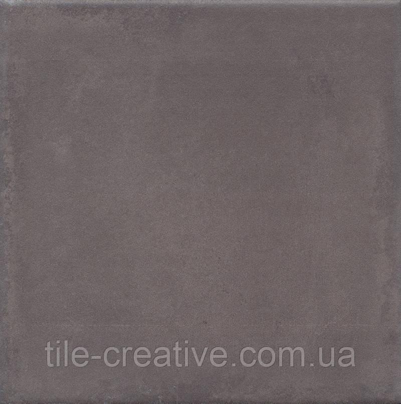 Керамічна плитка Карнабі-стріт коричневий 20х20х8 1571