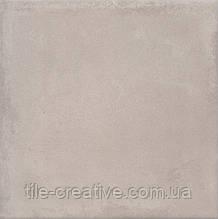 Керамическая плитка Карнаби-стрит беж 20х20х8 1569T