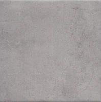 Керамическая плитка Карнаби-стрит серый 20х20х8 1574T