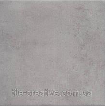 Керамическая плитка Карнаби-стрит серый 20х20х8 1574