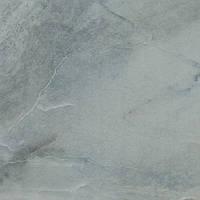 Керамическая плитка Малабар темный лаппатированный 60х60х11 SG611102R