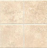 Керамическая плитка Комфорт 20х20х6,9 5214