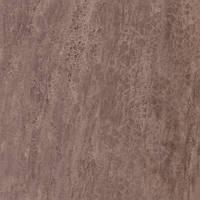 Керамическая плитка Лакшми коричневый 50,2х50,2х9,5 SG455800N