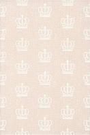 Керамическая плитка Традиция Короны 20х30х6,9 8235