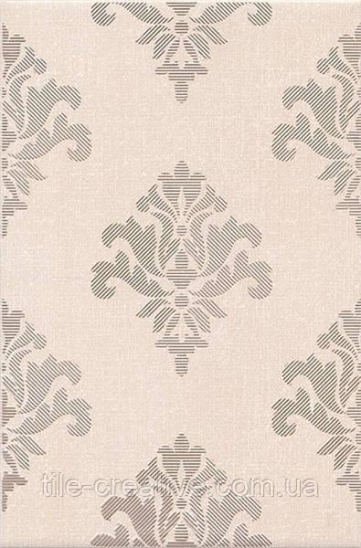 Керамическая плитка Декор Традиция 20х30х6,9 AD\A179\8234