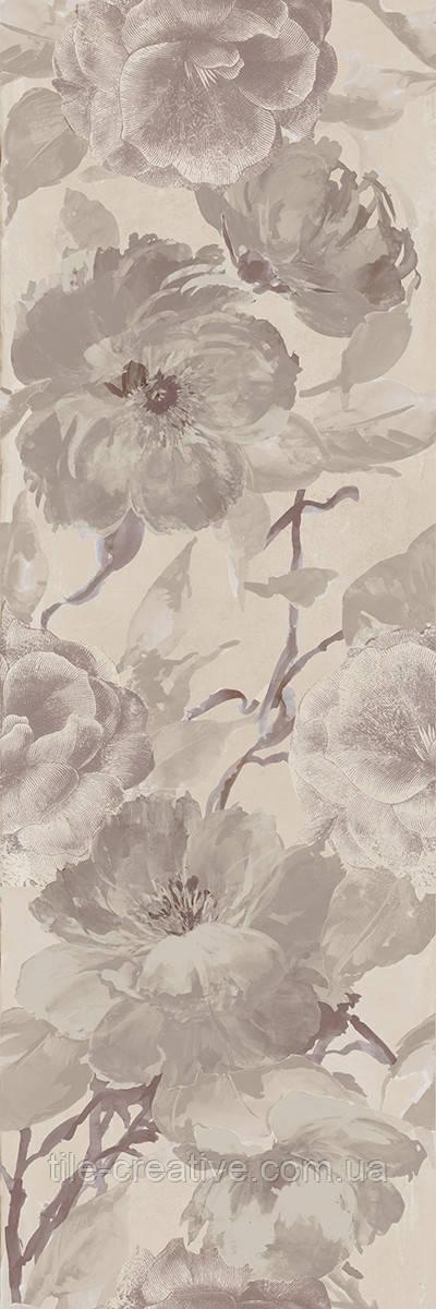 Керамическая плитка Декор Беневенто обрезной 30х89,5х11 13028R\3F
