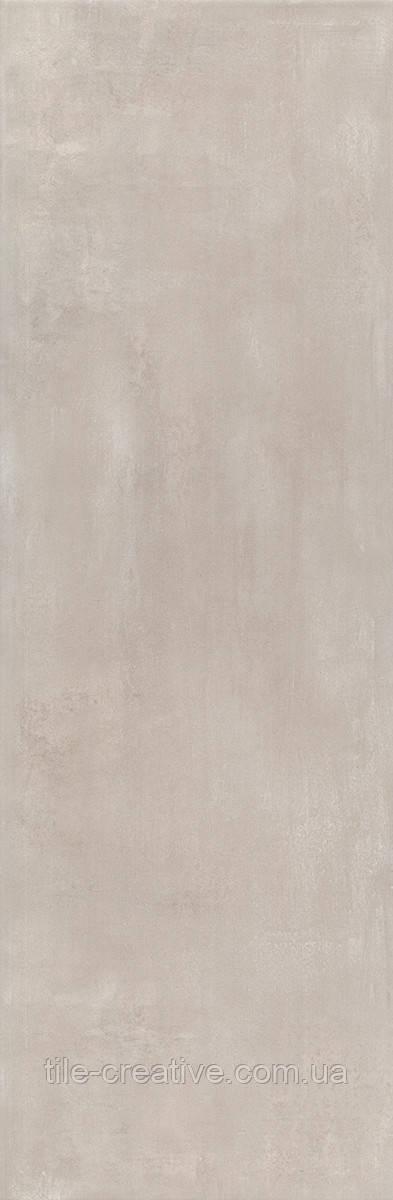 Керамическая плитка Беневенто беж обрезной 30х89,5х11 13019R N