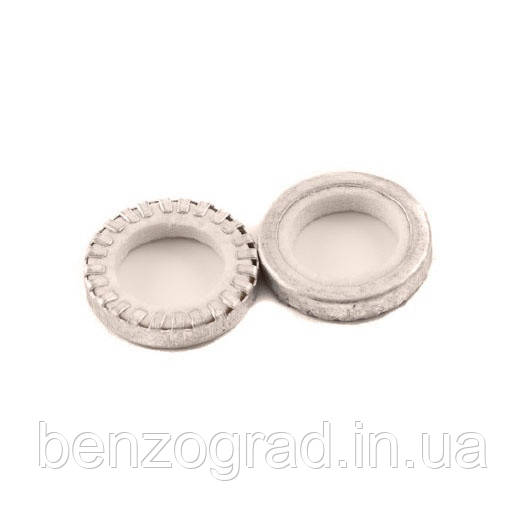 Сальник відбійного молотка Bosch GSH 11 DE