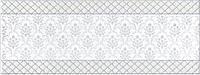 Керамическая плитка Декор Уайтхолл 15х40х8 AD\A138\15000