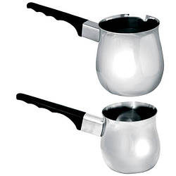 Турка на 12 чашек из нержавеющей стали MAESTRO MR-1661-6