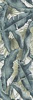 Керамическая плитка Декор Диагональ обрезной 25x75x9 HGD\A358\12000R