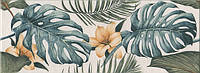 Керамическая плитка Декор Зимний сад 15x40x8 HGD\A360\15061