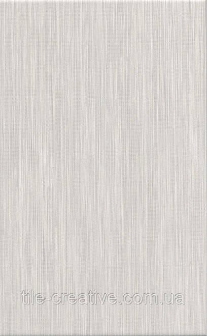 Керамическая плитка Пальмовый лес беж светлый 25x40x8 6368