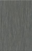 Керамическая плитка Пальмовый лес коричневый 25x40x8 6367