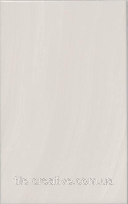 Керамическая плитка Сияние светлый 25x40x8 6374